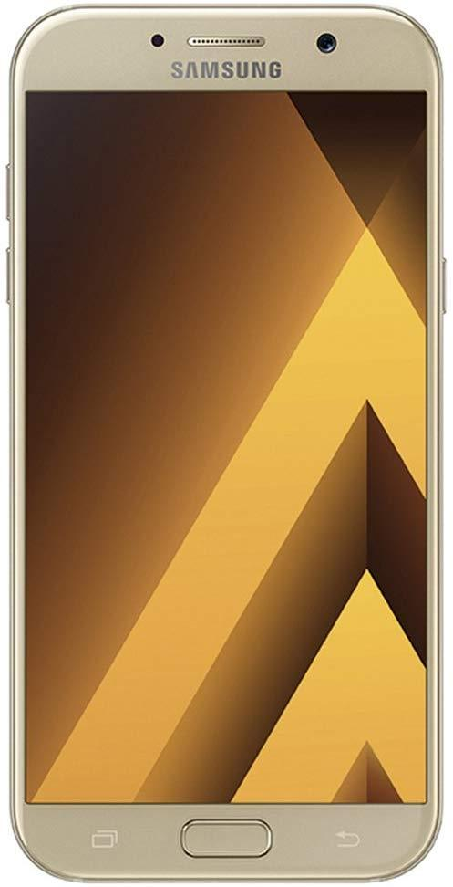 Samsung A3 (2017) gold 16GB